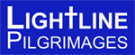 lightline logo 150